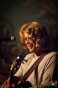 ty_segall_the_smell_3