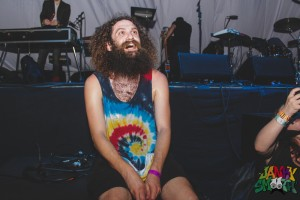 gaslamp_killer_low_end_theory_fest_8