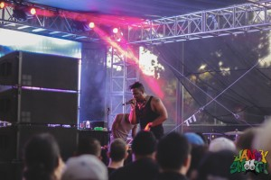 open_mike_eagle_low_end_theory_fest_1