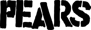 pears_logo