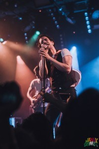 albert_hammond_jr_teragram_ballroom_23