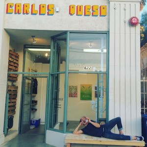 cahill_wessel_carlos_queso_gallery_13