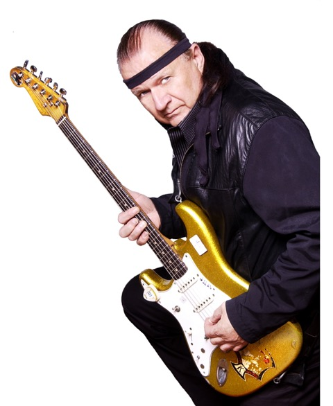 play dick dale