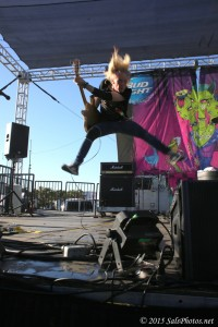 hifi_rockfest_queen_mary_1