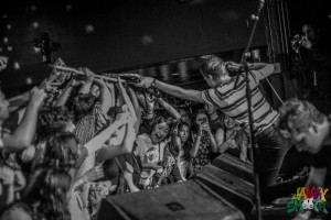 the_frights_the_echo_12