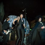Isaac Rother and The Phantoms at Rock n Roll Prom