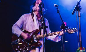Brian Jonestown Massacre at Teragram Ballroom