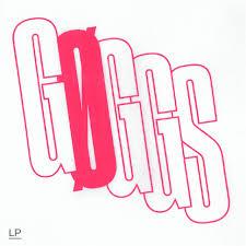 goggsalbumart