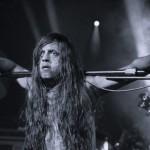 Death Hymn at Dirty Penni