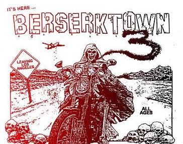 berserk_flyer