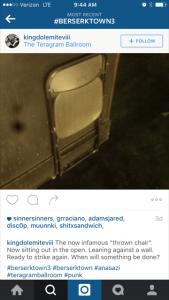 berserktown_social_posts_2