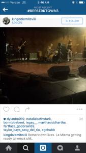 berserktown_social_posts_4