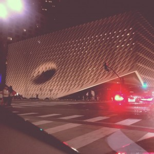 the_broad_exterior