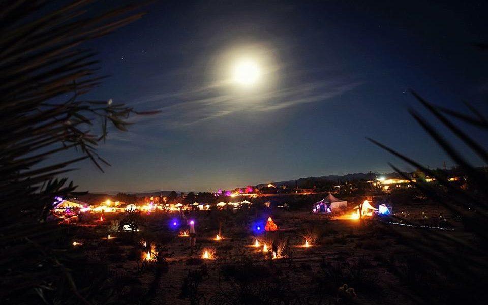desert_daze_moon