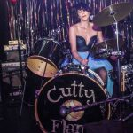 Cutty Flam at The Echo