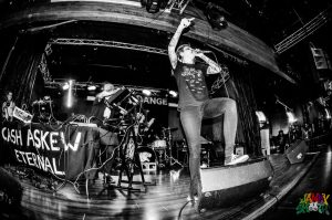 Youth Code at Union