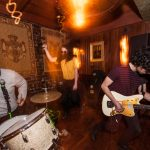 Dreamdecay at The Griffin
