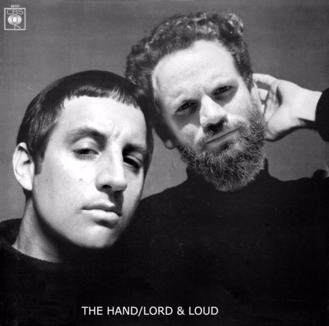 Lord Loud Song Premiere- The Hand