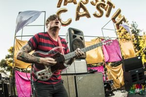 John Dwyer by Joanna Bautista