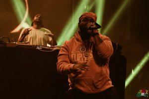 Raekwon: Wu-Tang Clan