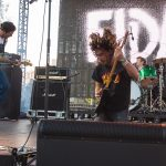 FIDLAR at When We Were Young