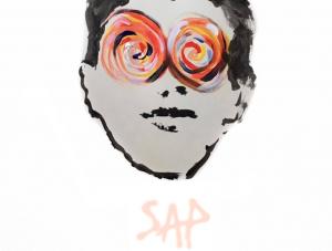 "SAP- ""Sucker"" song premiere"
