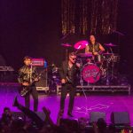 Me First & the Gimme Gimmes- Fonda Theater