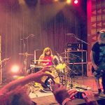 Weedeater at The Regent by Nate Pyle