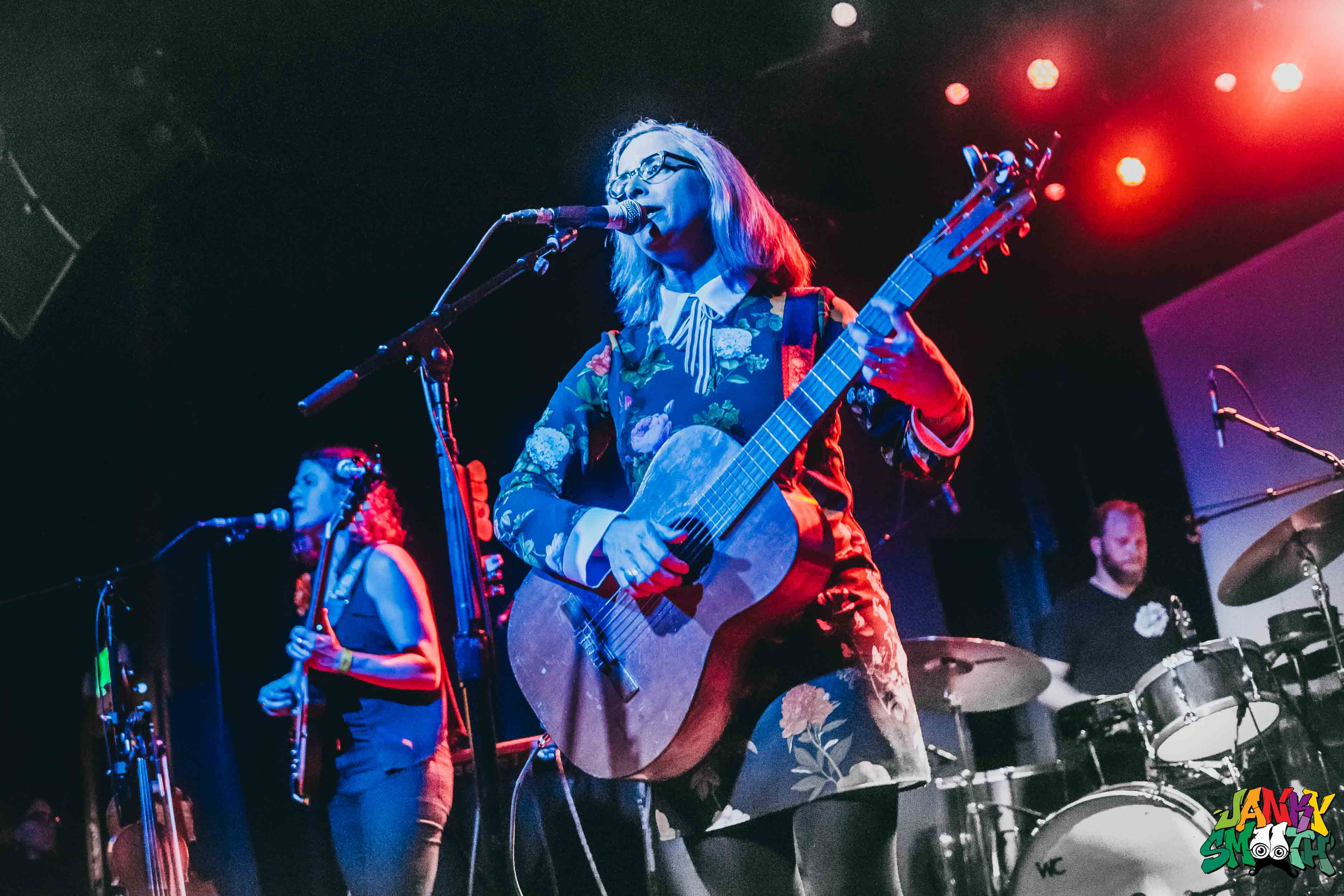 Laura Veirs