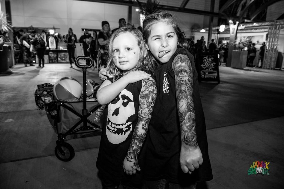 Musink Kids