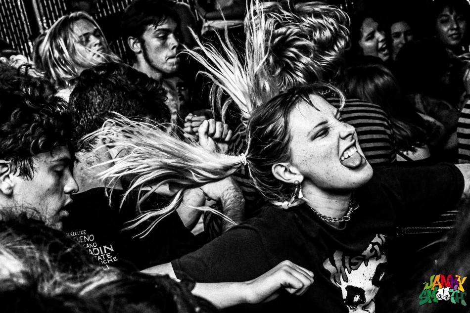 Dirty Penni Fest IV