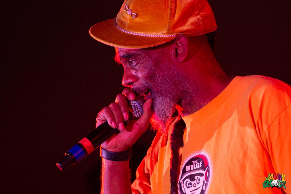 Funk Legends